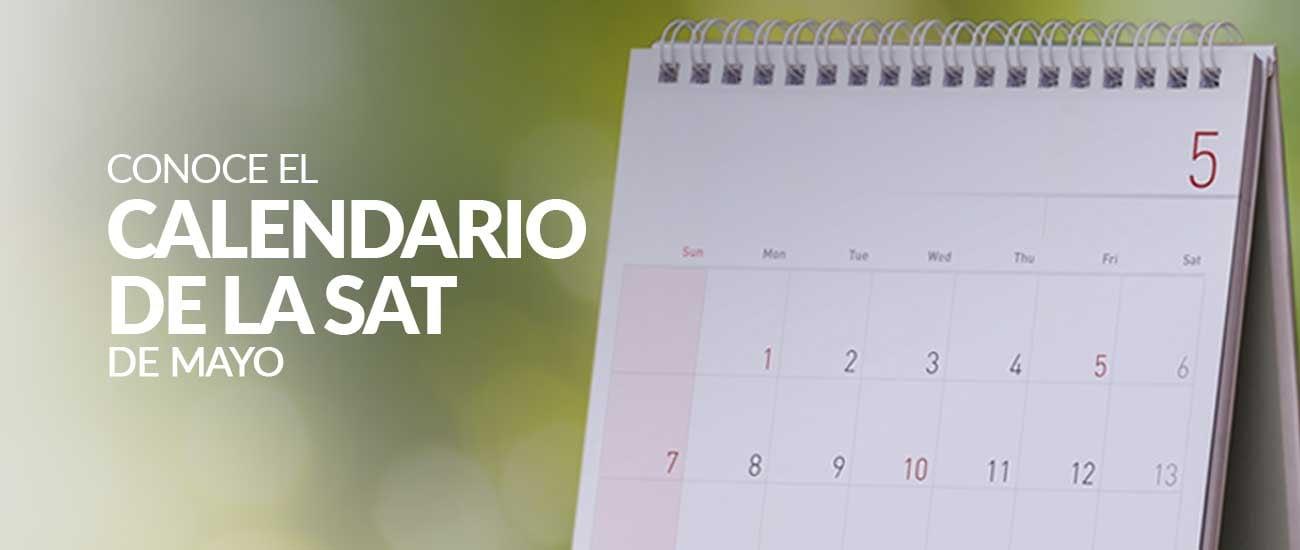 Calendario SAT Banco Industrial-mayo.jpg