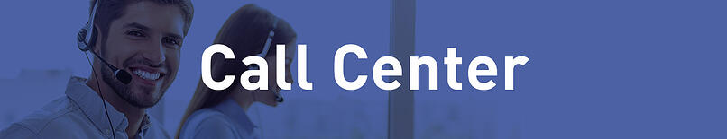 CTA-CallCenter