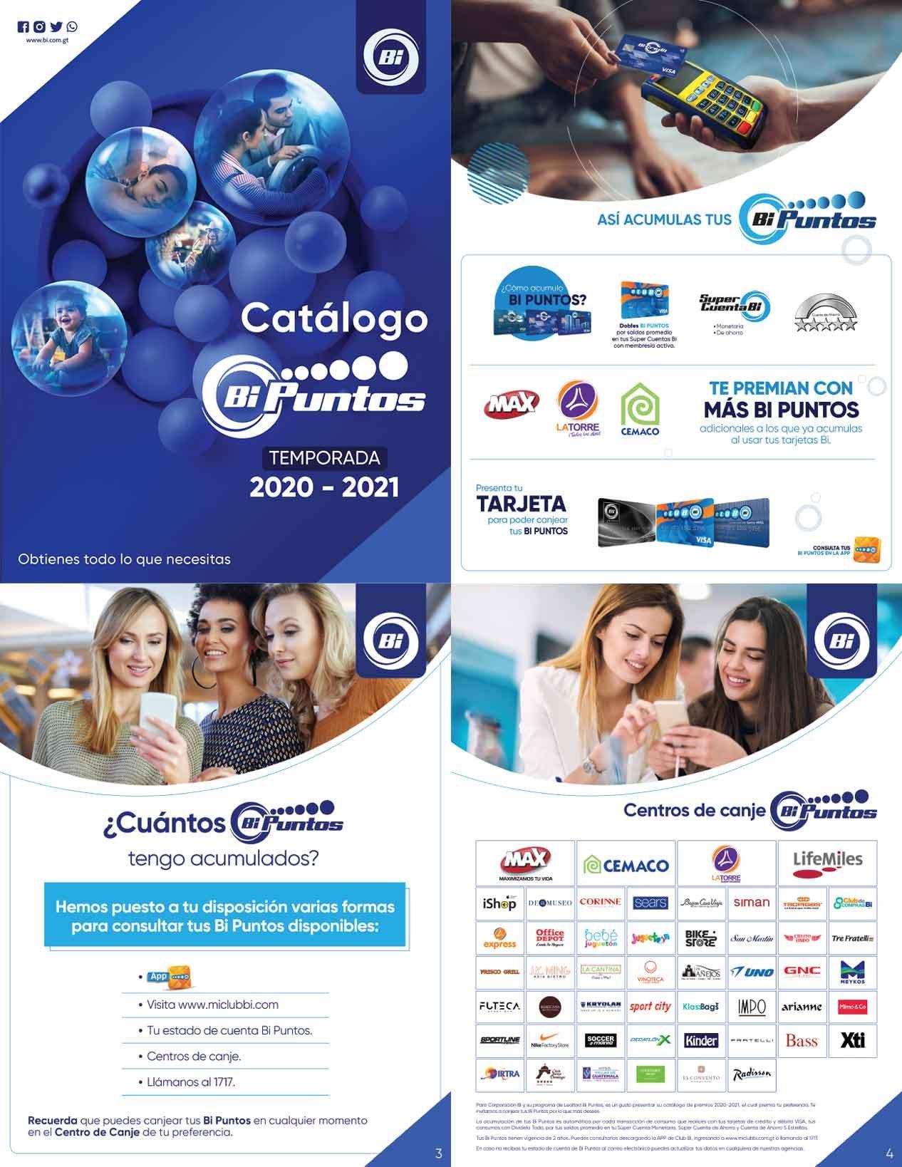 Catalogo_01