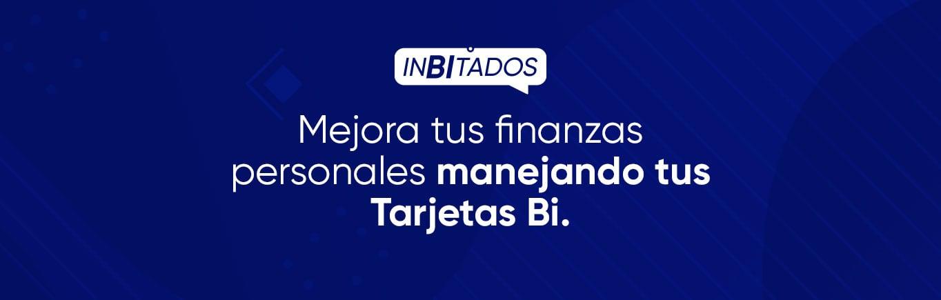 inbitados-mejora-finanzas-tarjetas-bi