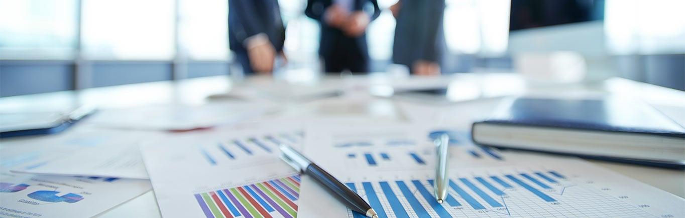 Consejo-empresas-tiempo-de-crisis
