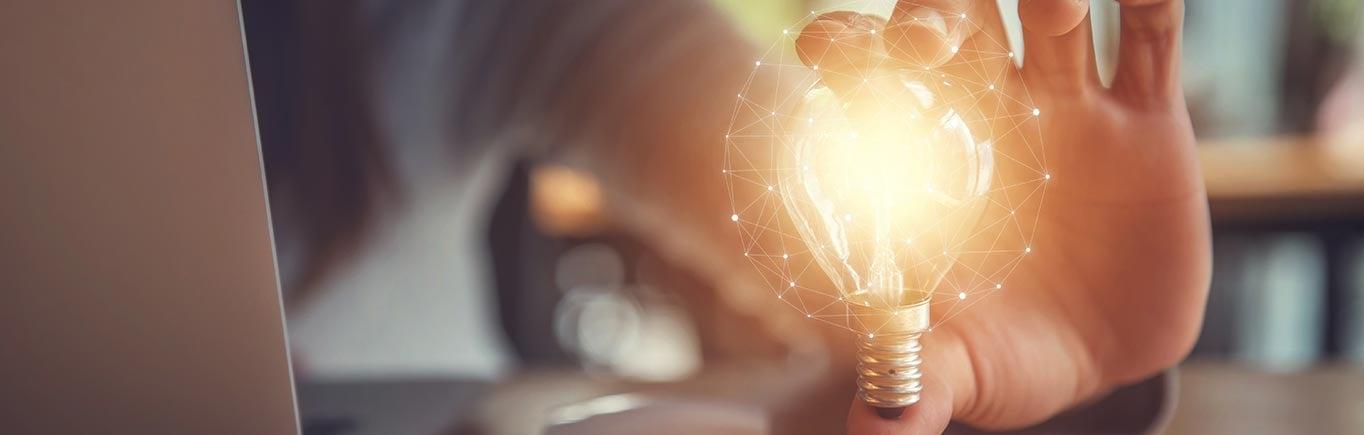 Emprendimiento-Innovacion