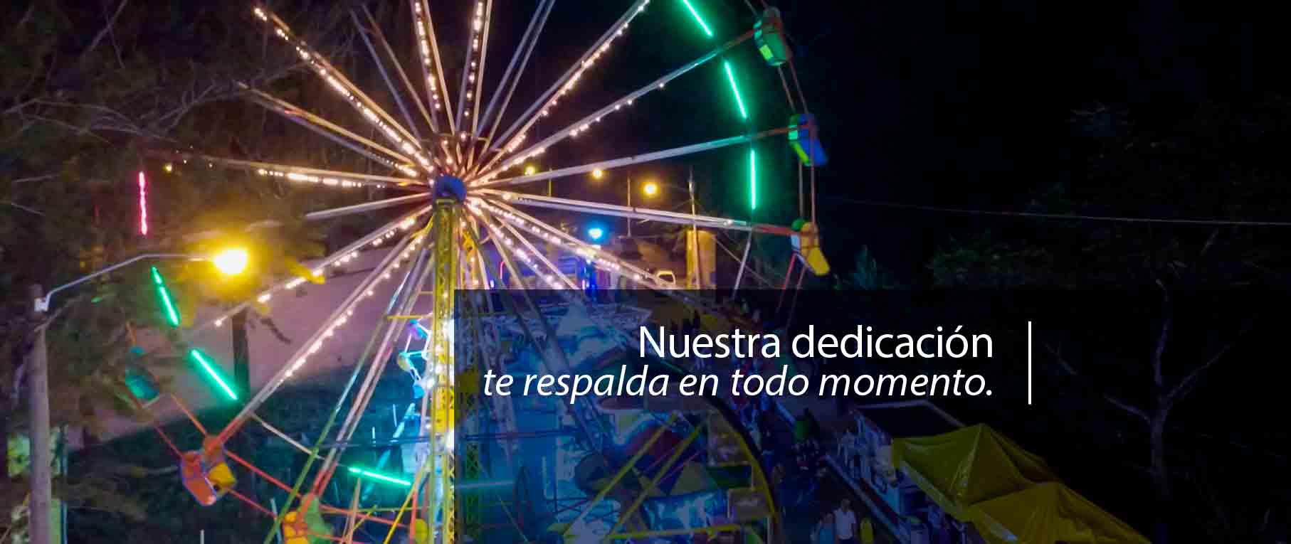Horarios Banco Industrial