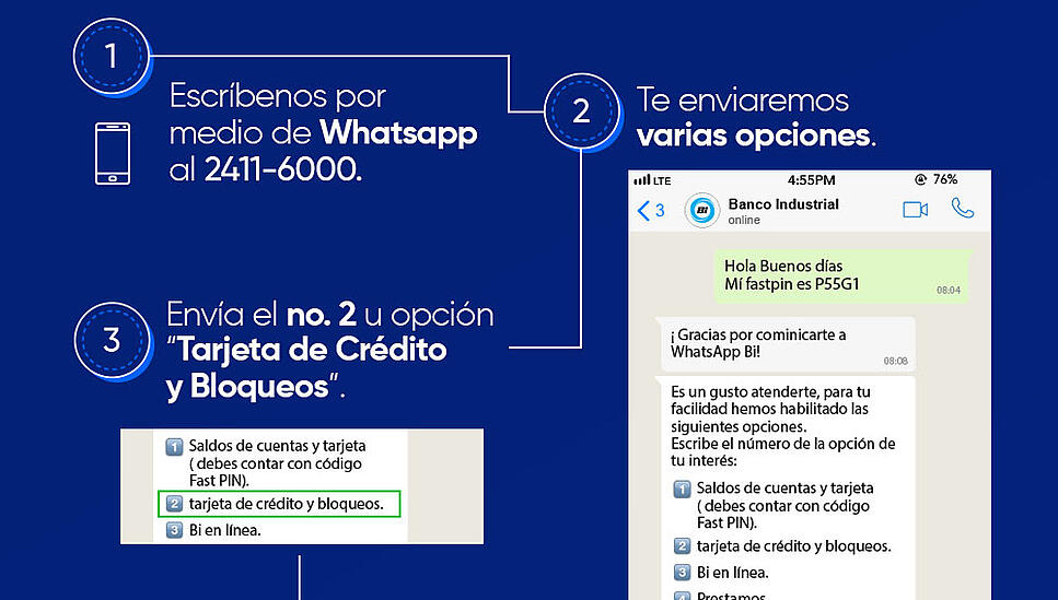 Extrafinanciamiento Whatsapp 2-1