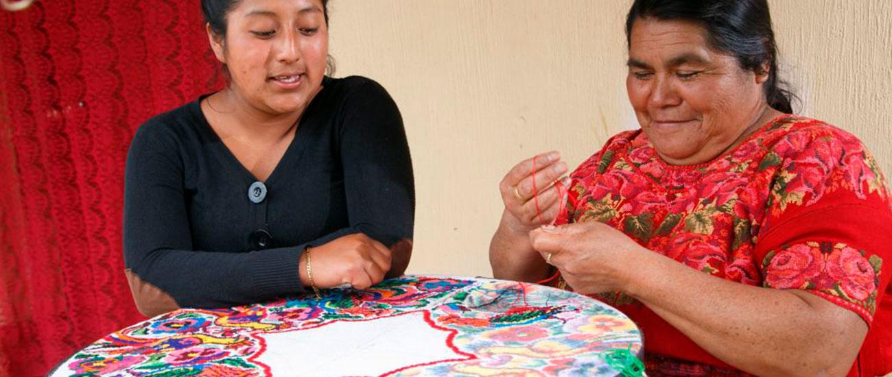 Banco Industrial apoya a Fundación Ramiro Castillo Love