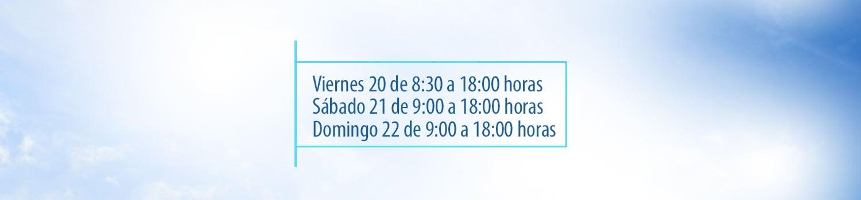 Fechas-Fiesta-BiVienda
