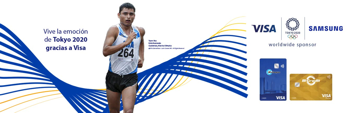 Header-Olimpiadas
