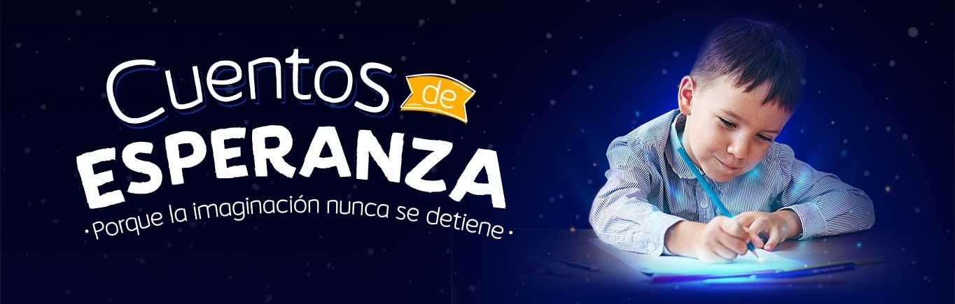 Imagen-Cuentos-de-Esperanza(2)