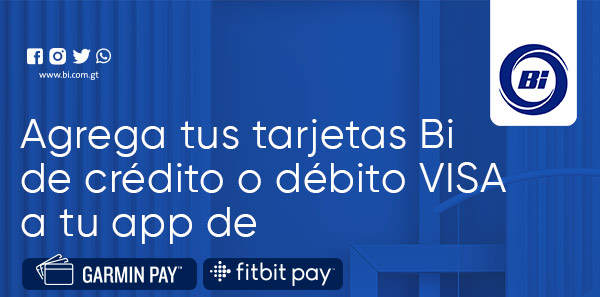 Infografia-Fitbit-Pay_01