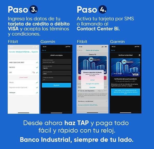 Infografia-Fitbit-Pay_04