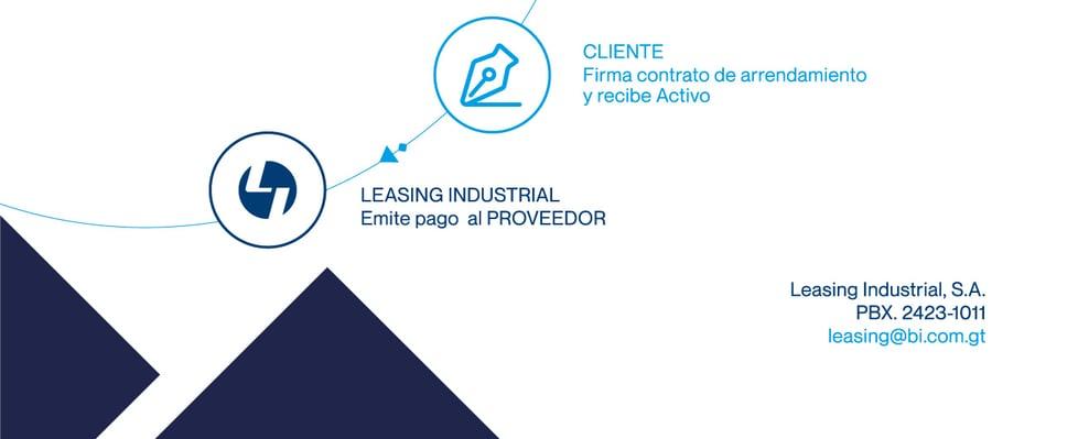 Infografia-Leasing-Industrial-4-3