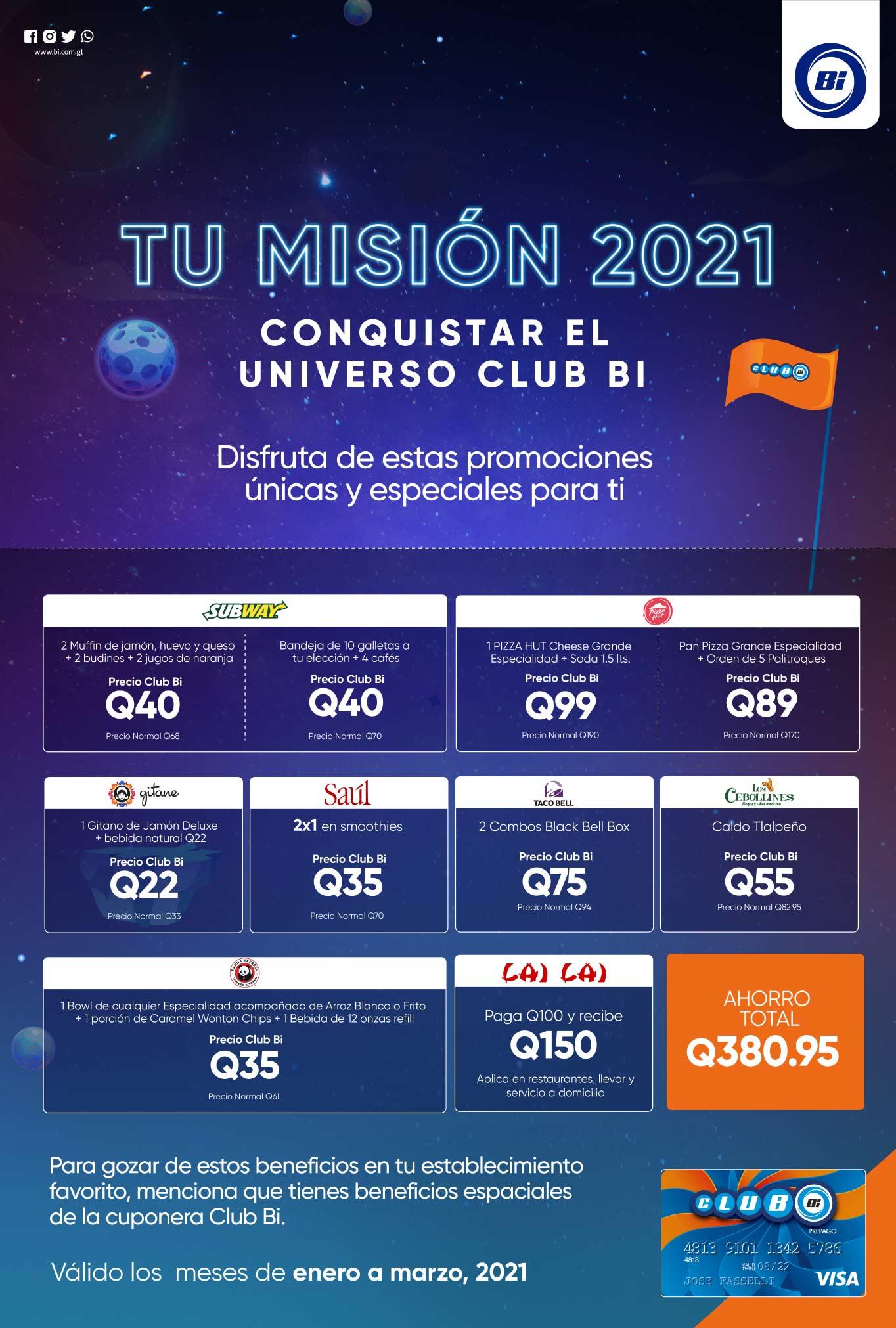 Mision-2021-club-bi2