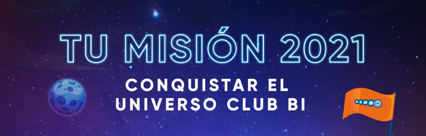 Mision-2021