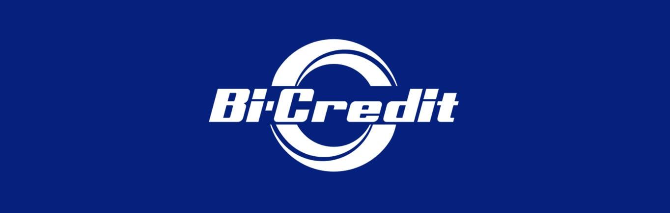 Centros-de-Servicio-Bi-Credit