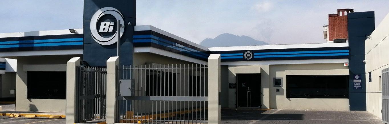 Horarios-Agencias-Banco-Industrial