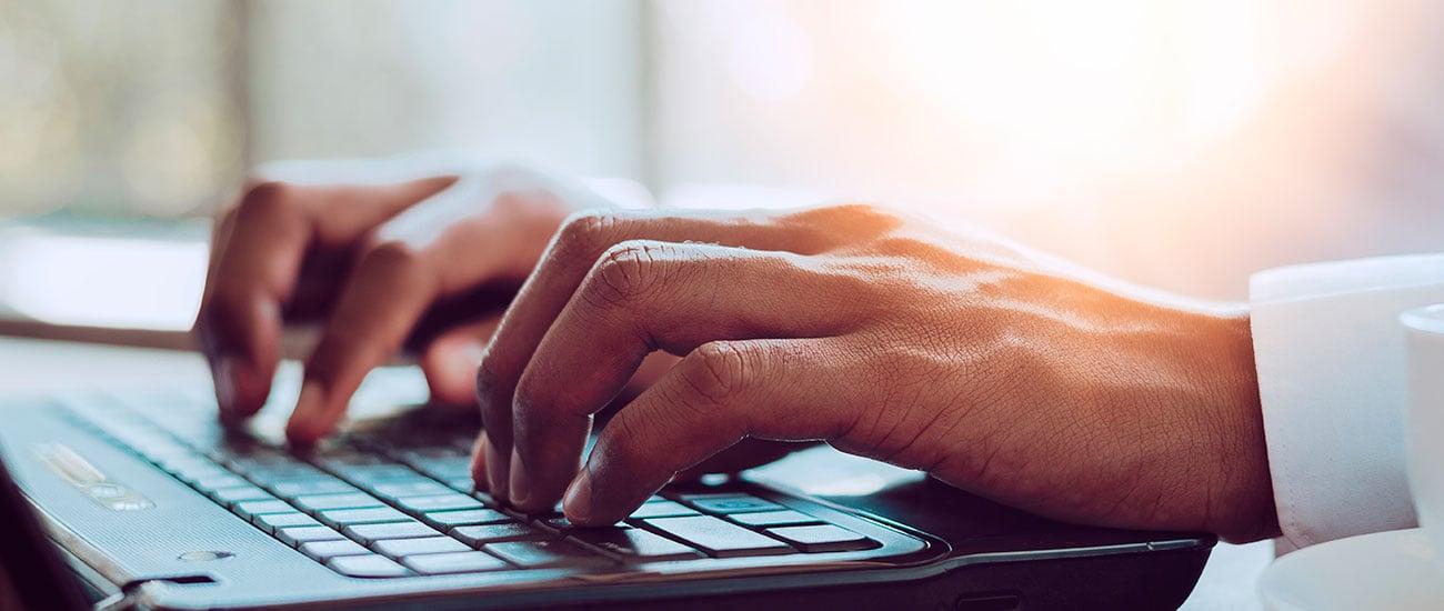 Directorio Online Banco Industrial
