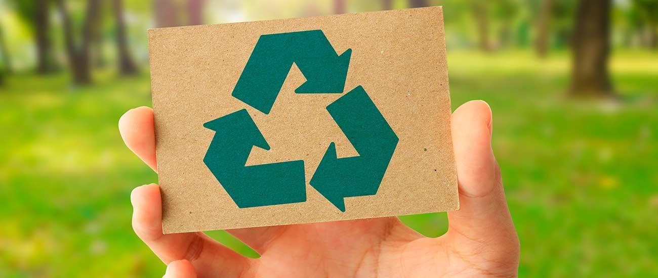 Reciclaje - Banco Industrial