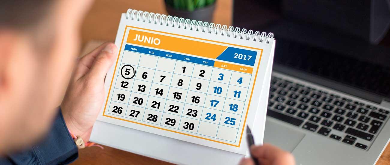 SAT Junio Banco Industrial