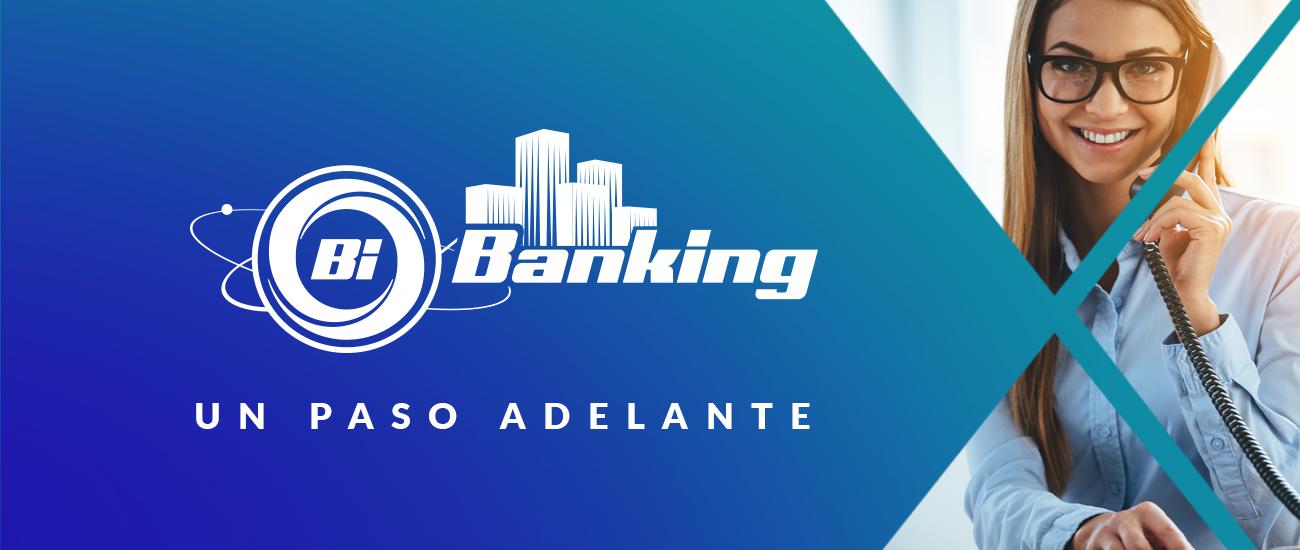 Transferencias-a-otros-bancos-banner.png