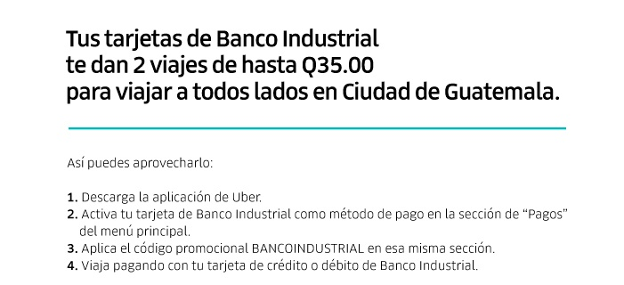 Uber1_02