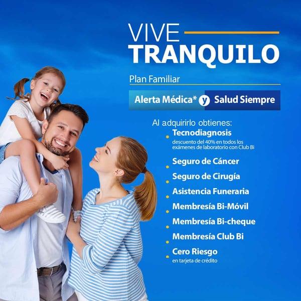 Vive-Tranquilo-familiar(blog)