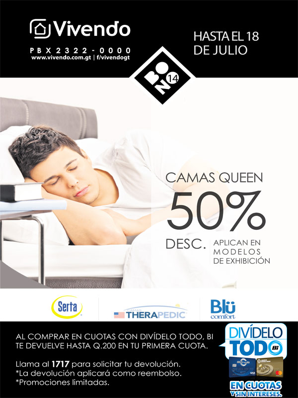 promo DT banco industrial
