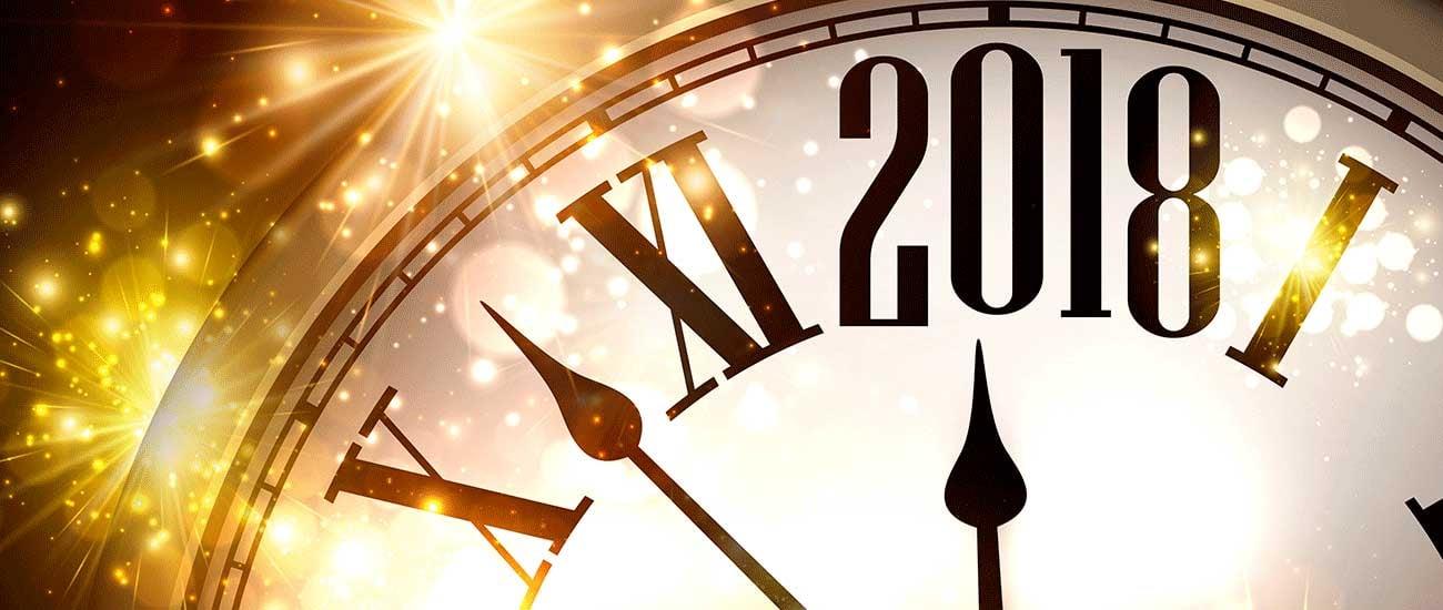 Horarios ACH Fin de Año 2017 - Banco Industrial