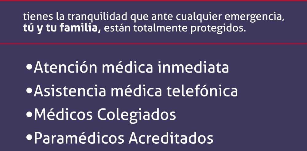 Alerta Medica