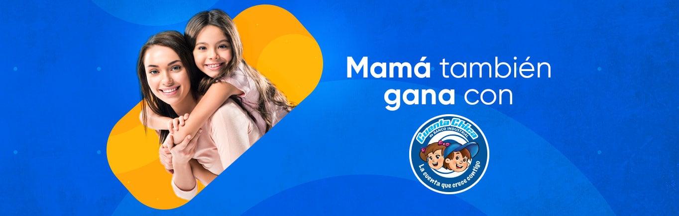 Cuenta-Chica-Mama