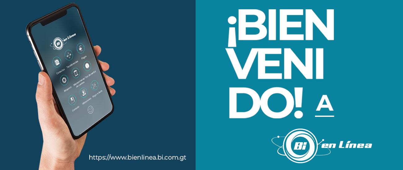 bienvenida-BEL.png