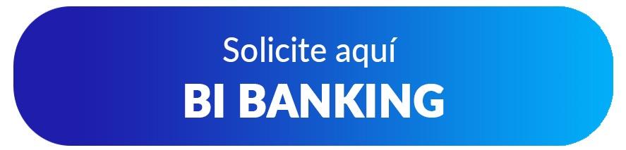 boton-BI-BANKING-banco-industrial 2.jpg