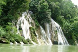 cascada san miguel totonicapán.jpg