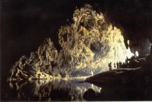 cueva-el-mico-candelaria.jpg