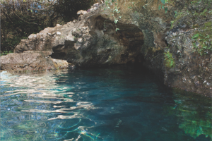 cuevas_de_andamira.png