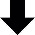 flecha.jpg
