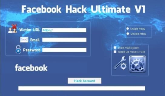 Ataques de Ingeniería Social - Banco Industrial