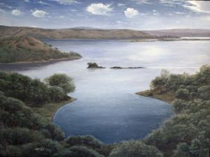 lago-de-guija_jutiapa-1.png