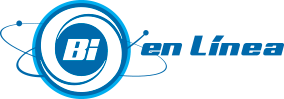 Bi en línea - Banco Industrial