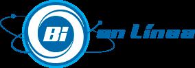 Bi en Linea - Banco Industrial