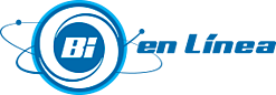 Canales Electrónicos - Banco Industrial