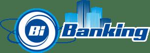 Bi Banking - Banco Industrial