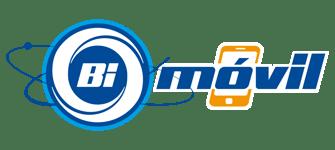 Bi Móvil - Banco Industrial