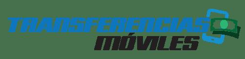 Transferencia Móvil - Banco Industrial