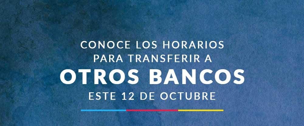 HORARIOS-012-octubre_01