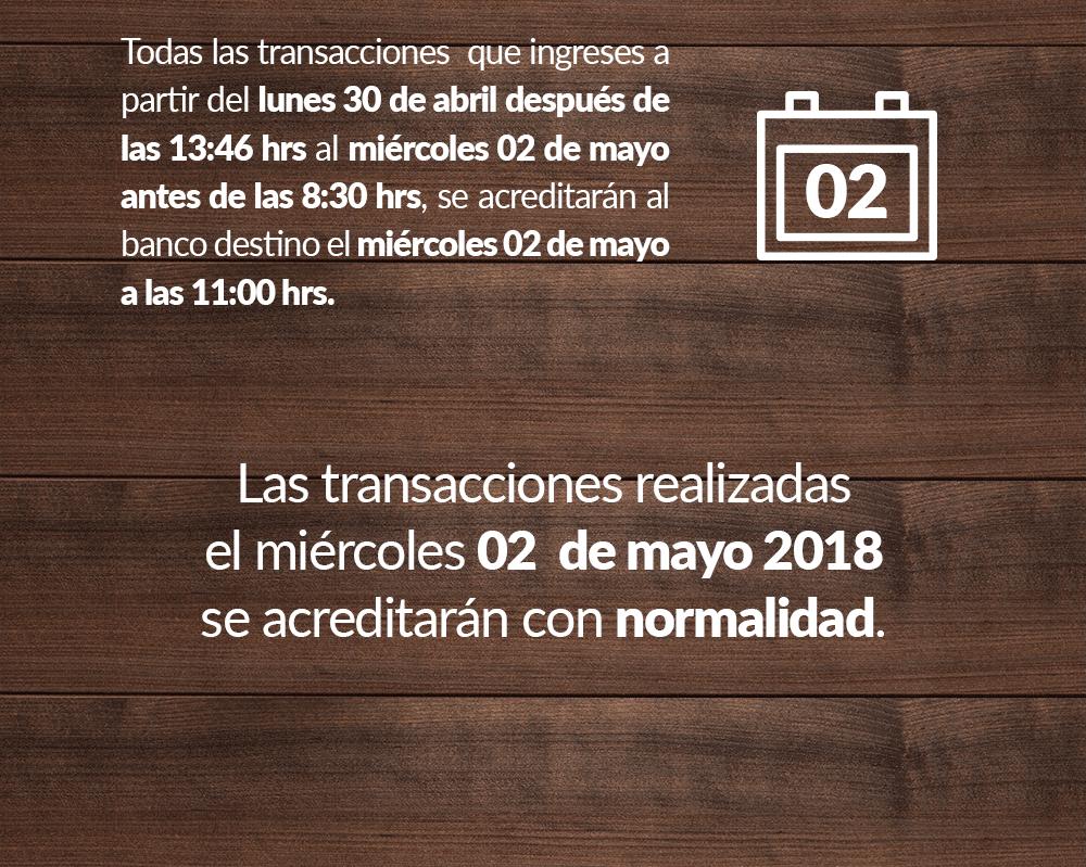 HORARIOS-01MAYO-2018-CORREGIDO_03