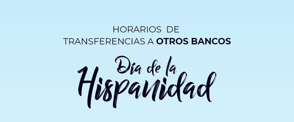 HORARIOS-12-OCT-2019_01-1