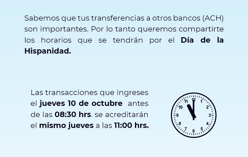 HORARIOS-12-OCT-2019_02