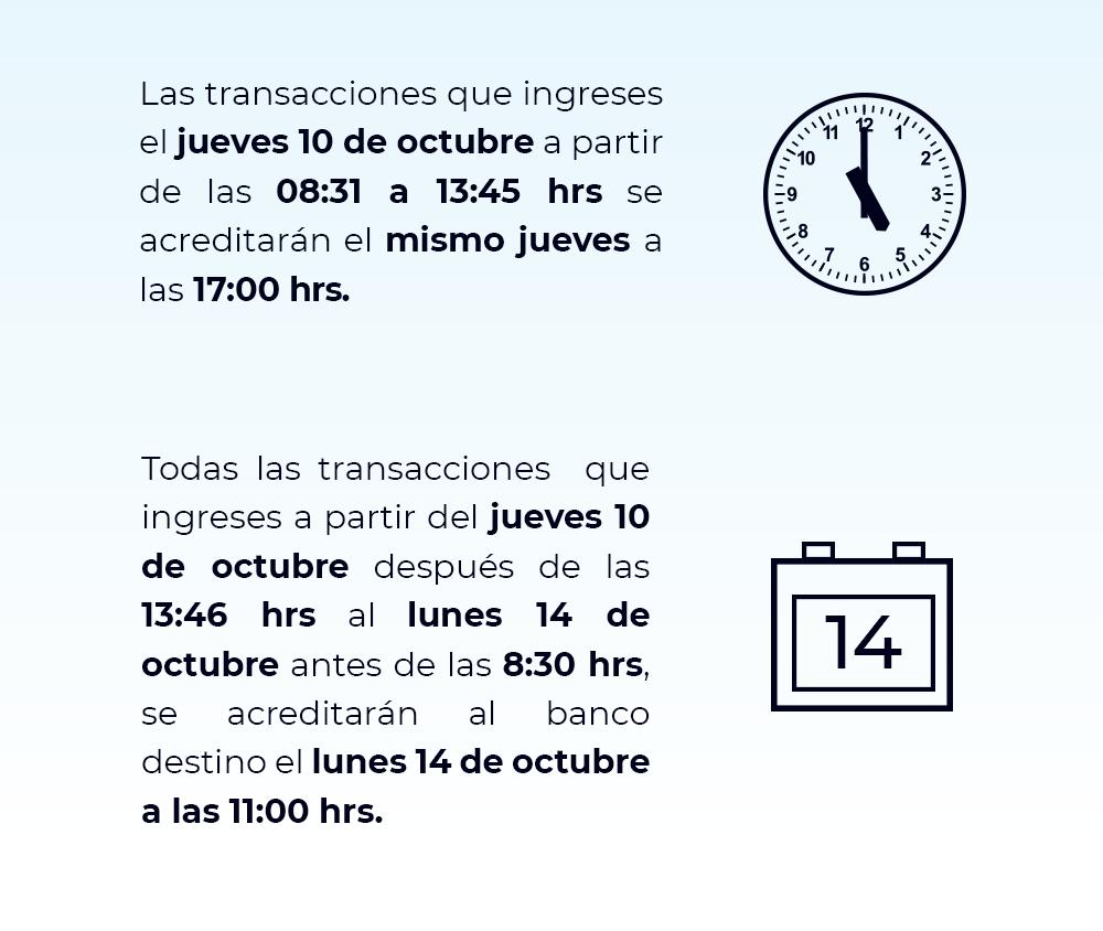 HORARIOS-12-OCT-2019_03
