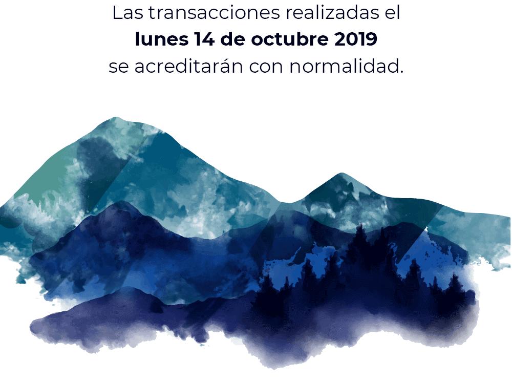 HORARIOS-12-OCT-2019_04