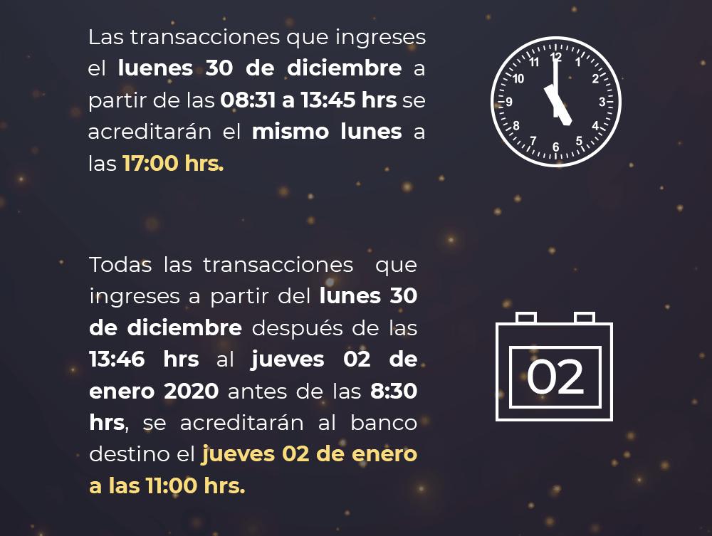HORARIOS-2020_03